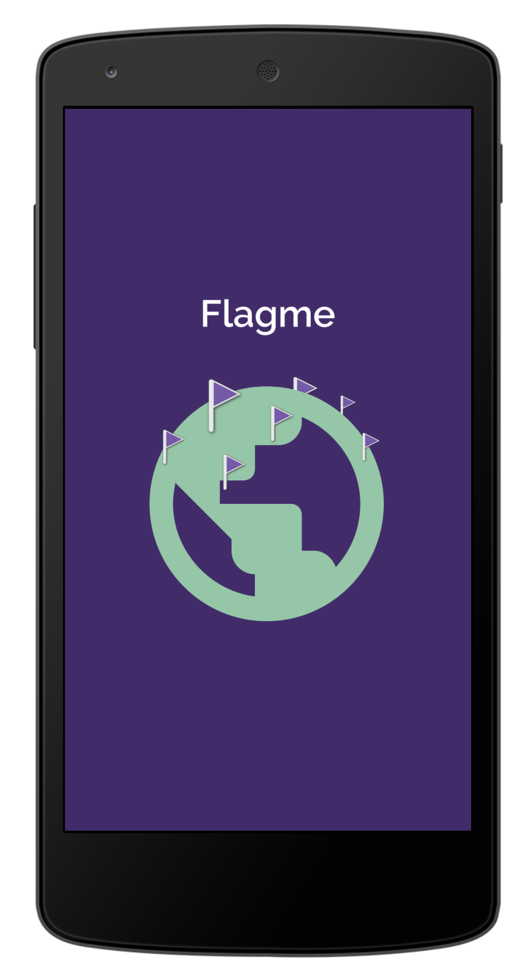 flagme-android