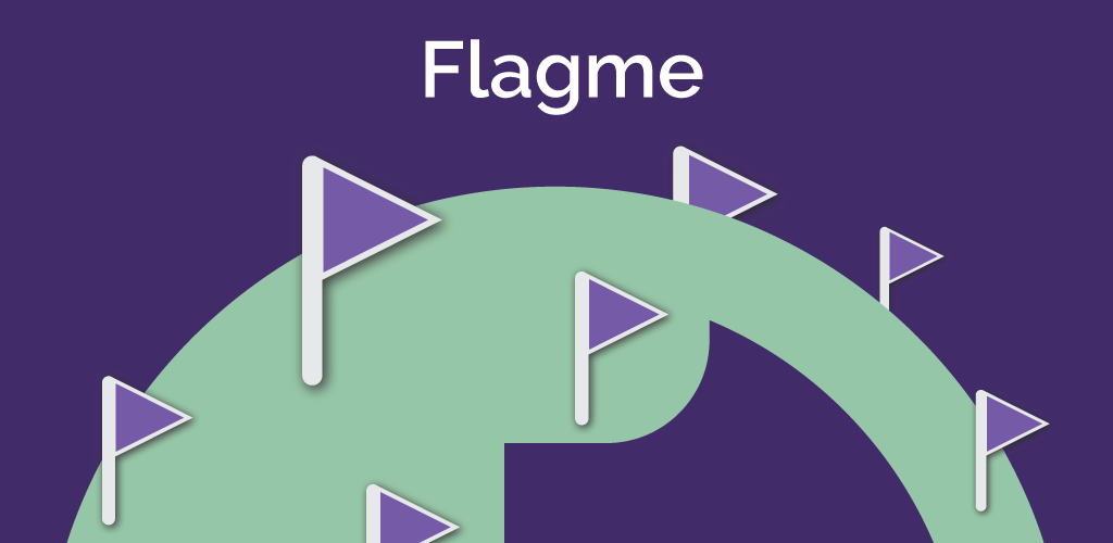 google-play_flagme_2